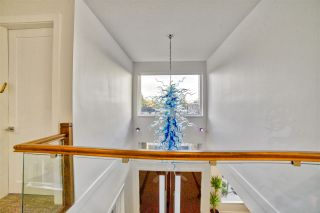Photo 22: 1941 QUINTON Avenue in Coquitlam: Central Coquitlam House for sale : MLS®# R2514623