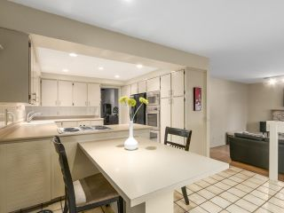 Photo 4: 4204 CRAIGFLOWER Drive in Richmond: Boyd Park House for sale : MLS®# R2224042