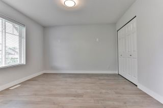 """Photo 21: 20508 67 Avenue in Langley: Willoughby Heights House for sale in """"Willow Ridge"""" : MLS®# R2574282"""