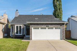 Photo 28: 53 Shawinigan Road SW in Calgary: Shawnessy Detached for sale : MLS®# A1148346