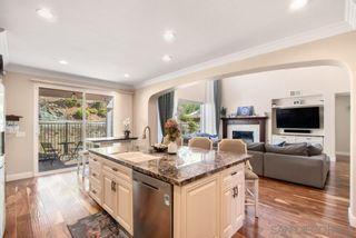 Photo 26: LA MESA House for sale : 5 bedrooms : 3945 SACRAMENTO DR
