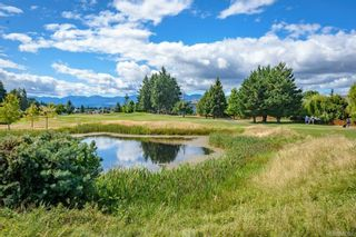 Photo 32: 377 3399 Crown Isle Dr in Courtenay: CV Crown Isle Row/Townhouse for sale (Comox Valley)  : MLS®# 888338