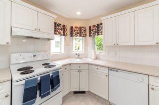 Photo 6: 41 Estate Crescent: St. Albert House for sale : MLS®# E4246541