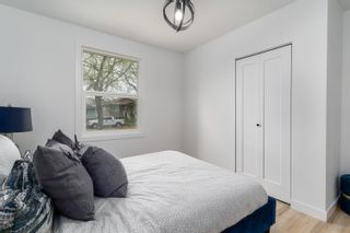 Photo 19: 11210 105 Street in Edmonton: Zone 08 House for sale : MLS®# E4245293