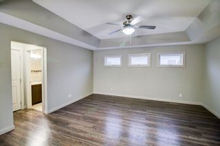 Photo 16: 6 COPPERPOND Court SE in Calgary: Copperfield Detached for sale : MLS®# C4292928