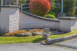 Photo 28: 304 1 Buddy Rd in : VR Six Mile Condo for sale (View Royal)  : MLS®# 866283