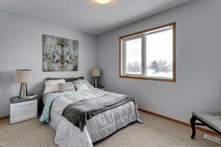Photo 10: 117 Brooks Street: Aldersyde Detached for sale : MLS®# A1071793