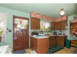 Photo 7: 5291 WILLIAMS Avenue in Tsawwassen: Pebble Hill House for sale : MLS®# V1126867