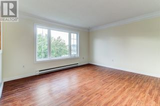 Photo 4: 21 Kerry Avenue in Conception Bay South: House for sale : MLS®# 1237719