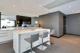 Photo 27: 905 1122 3 Street SE in Calgary: Beltline Apartment for sale : MLS®# A1050629