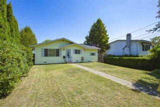 "Photo 1: 8540 152 Street in Surrey: Fleetwood Tynehead House for sale in ""Fleetwood"" : MLS®# R2501631"