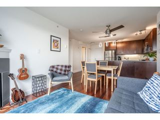 """Photo 15: 504 3811 HASTINGS Street in Burnaby: Vancouver Heights Condo for sale in """"MODEO"""" (Burnaby North)  : MLS®# R2559916"""