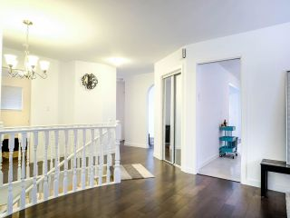 Photo 2: 5770 ST. MARGARETS Street in Vancouver: Killarney VE House for sale (Vancouver East)  : MLS®# R2486517