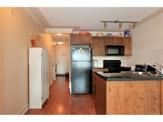 Photo 3: PH 10-2265 E Hastings St. in Vancouver: Hastings Condo for sale (Vancouver East)  : MLS®# V1089824