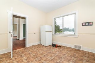Photo 2: 33475 DEWDNEY TRUNK Road in Mission: Mission BC House for sale : MLS®# R2619880
