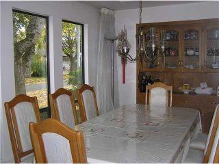 Photo 4: 10200 LAWSON Drive in Richmond: Steveston North House for sale : MLS®# V1005870