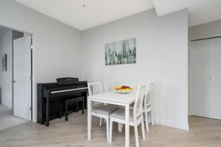 """Photo 9: 510 3581 ROSS Drive in Vancouver: University VW Condo for sale in """"VIRTUOSO"""" (Vancouver West)  : MLS®# R2614192"""