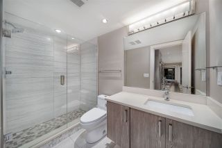 Photo 39: 1010 WILDWOOD Lane in West Vancouver: British Properties House for sale : MLS®# R2611799