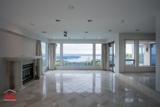 Photo 7: 1410 CHIPPENDALE Road in West Vancouver: Chartwell House for sale : MLS®# R2072366