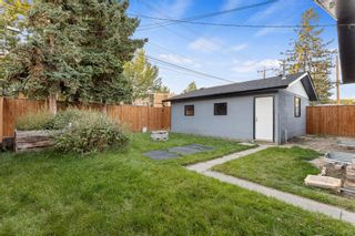 Photo 33: 9703 2 Street SE in Calgary: Acadia Detached for sale : MLS®# A1144786