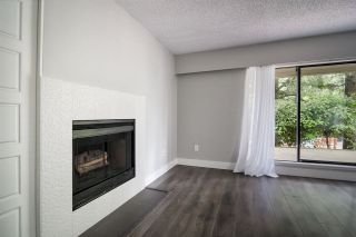 """Photo 12: 106 225 MOWAT Street in New Westminster: Uptown NW Condo for sale in """"The Windsor"""" : MLS®# R2276489"""