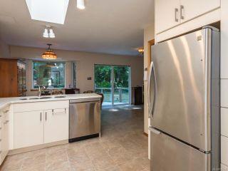 Photo 23: 7711 Vivian Way in FANNY BAY: CV Union Bay/Fanny Bay House for sale (Comox Valley)  : MLS®# 795509
