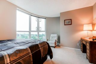 """Photo 9: 1405 612 FIFTH Avenue in New Westminster: Uptown NW Condo for sale in """"The Fifth Avenue"""" : MLS®# R2527729"""