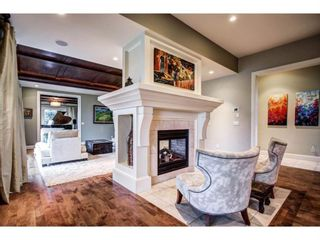 Photo 9: 108 Spring Valley Way SW in Calgary: Springbank Hill Detached for sale : MLS®# A1119462
