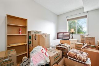 Photo 14: 212 200 Lincoln Way SW in Calgary: Lincoln Park Apartment for sale : MLS®# A1144882