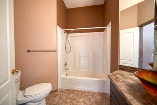 Photo 25: 2391 Morris Crescent SE: Airdrie Detached for sale : MLS®# A1041711