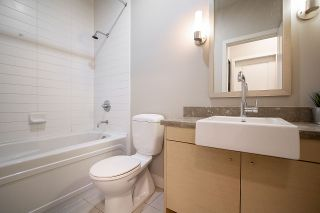 Photo 22: 1 9188 COOK Road in Richmond: McLennan North Townhouse for sale : MLS®# R2531167