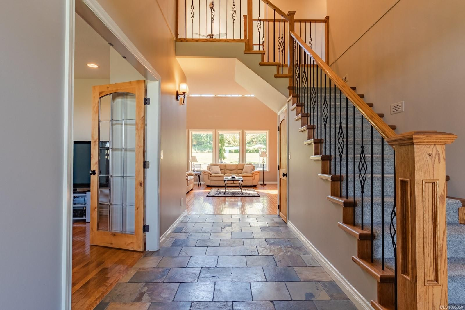Photo 31: Photos: 2850 Peters Rd in : PQ Qualicum Beach House for sale (Parksville/Qualicum)  : MLS®# 885358