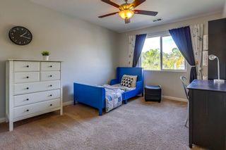 Photo 18: LA MESA House for sale : 5 bedrooms : 10109 Toledo Road in Spring Valley