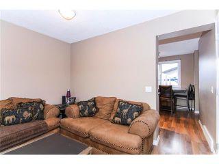 Photo 10: 138 ERIN RIDGE Road SE in Calgary: Erin Woods House for sale : MLS®# C4085060
