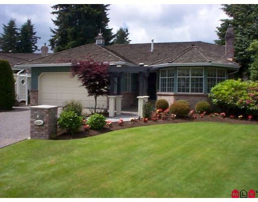 FEATURED LISTING: 8437 157TH Street Surrey