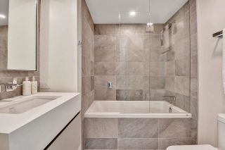 """Photo 12: 1807 889 PACIFIC Street in Vancouver: Downtown VW Condo for sale in """"THE PACIFIC BY GROSVENOR"""" (Vancouver West)  : MLS®# R2621538"""