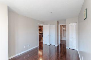 Photo 12: 252 5880 DOVER Crescent in Richmond: Riverdale RI Condo for sale : MLS®# R2552697