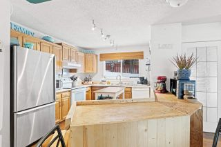 Photo 7: 5007 42 Street: Cold Lake House for sale : MLS®# E4228942