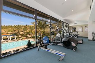 Photo 35: MISSION VALLEY Townhouse for sale : 3 bedrooms : 2551 Aperture Cir in San Diego