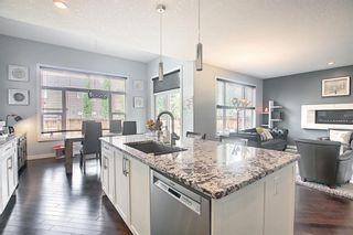 Photo 10: 67 Auburn Glen Heights SE in Calgary: Auburn Bay Detached for sale : MLS®# A1128879