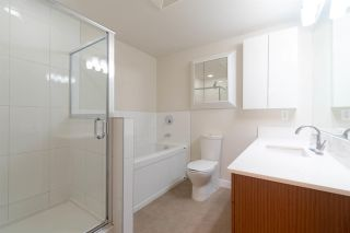 """Photo 16: TH1 2399 SCOTIA Street in Vancouver: Mount Pleasant VE Townhouse for sale in """"SOCIAL"""" (Vancouver East)  : MLS®# R2350537"""
