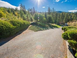 Photo 55: 8548 YELLOWHEAD HIGHWAY in : McLure/Vinsula House for sale (Kamloops)  : MLS®# 131384