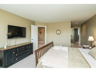 Photo 27: 4508 DAWN Place in Delta: Holly House for sale (Ladner)  : MLS®# R2580776