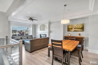 Photo 7: 7709 127 Street in Surrey: West Newton House for sale : MLS®# R2581110
