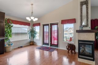 Photo 13: 4206 TRIOMPHE Point: Beaumont House for sale : MLS®# E4266025