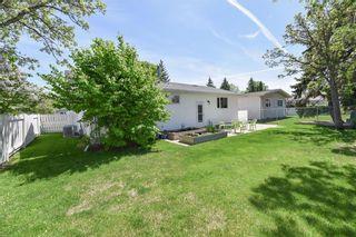 Photo 26: 104 Stockdale Street in Winnipeg: Residential for sale (1G)  : MLS®# 202114002