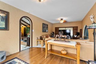 Photo 12: 21990 ACADIA Street in Maple Ridge: West Central House for sale : MLS®# R2588366