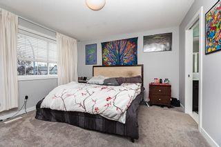 Photo 31: 17508 58 Street in Edmonton: Zone 03 House for sale : MLS®# E4263632