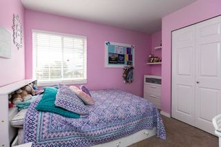 Photo 16: 35063 SPENCER Street in Abbotsford: Abbotsford East House for sale : MLS®# R2500275