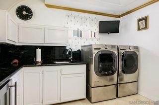 Photo 9: CORONADO CAYS House for sale : 3 bedrooms : 5 Sandpiper Strand in Coronado